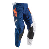 Thor Youth Pulse Aktiv Pant