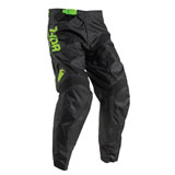 Thor Youth Pulse TYDY Pant