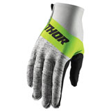 Thor Invert High Tide Gloves