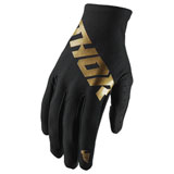 Thor Void 50th Anniversary Gloves