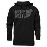 Thor Modern Hooded Sweatshirt