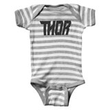 Thor Infant Loud Supermini One-Piece