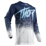 Thor Pulse Air Hype Jersey