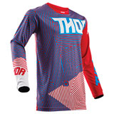 Thor Pulse Geotec Jersey