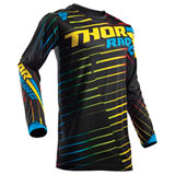Thor Pulse Rodge Jersey