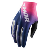 Thor Women's Void Dashe Gloves