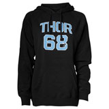 Thor Women's Team Hooded Sweatshirt