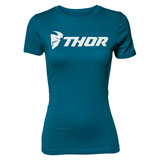Thor Women's Loud T-Shirt