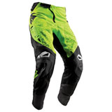 Thor Fuse Bion Pant Lime
