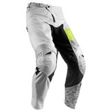 Thor Fuse High Tide Pant
