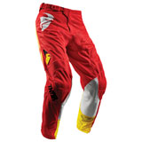 Thor Pulse Air Radiate Pant