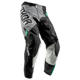 Thor Pulse Geotec Pant