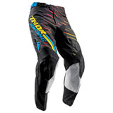 Thor Pulse Rodge Pant