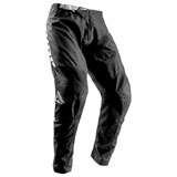 Thor Youth Sector Zones Pant