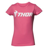 Thor Girl's Youth Loud T-Shirt