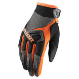 Thor Youth Spectrum Gloves 2019