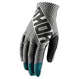 Thor Youth Void Geotec Gloves