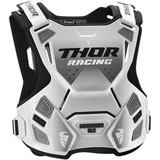 Thor Youth Guardian MX Roost Deflector White