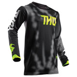 Thor Youth Pulse Air Radiate Jersey