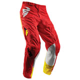 Thor Youth Pulse Air Radiate Pant
