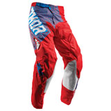 Thor Youth Pulse Geotec Pant