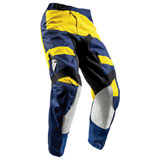 Thor Youth Pulse Level Pant