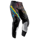 Thor Youth Pulse Rodge Pant
