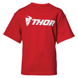Thor Youth Loud T-Shirt