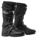 Thor Blitz XP Boots Black