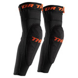 Thor Comp XP Elbow Guards