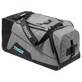 Thor Circuit Gear Bag Grey/Black