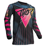 Thor Pulse 2080 Jersey