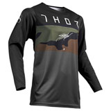 Thor Prime Pro Fighter Jersey