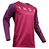 Thor Prime Pro Infection Jersey