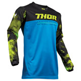 Thor Pulse Air Acid Jersey