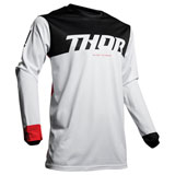 Thor Pulse Air Factor Jersey