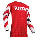Thor Youth Pulse Stunner Jersey