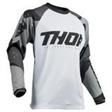 Thor Sector Camo Jersey