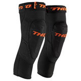 Thor Comp XP Knee Guards
