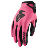 Thor Women's Sector Gloves