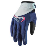 Thor Women's Spectrum Gloves 2019