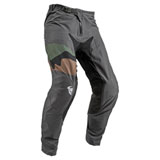Thor Prime Pro Fighter Pant Charcoal/Camo