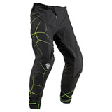 Thor Prime Pro Infection Pant