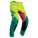 Thor Pulse Factor Pant
