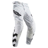 Thor Youth Pulse Stunner Pant