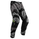 Thor Sector Camo Pant