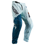 Thor Youth Sector Shear Pant