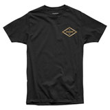 Thor Namesake T-Shirt Black