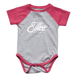 Thor Infant The Runner Supermini One-Piece Pink