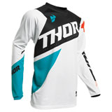 Thor Sector Blade Jersey